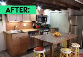 Upcycled Kitchen Ideas by Upcycled Kitchen Picgit Com
