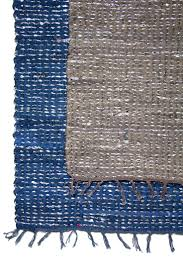 Bright Blue Rug 207 Best Rugs Images On Pinterest Modern Living Room Furniture