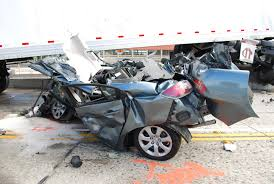 lexus of woodland hills 91364 news page 19 of 40 personal injury attorney woodland hills