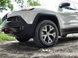2014 jeep cherokee tires 2014 jeep cherokee trailhawk u2013 get there and do stuff u2013 aaron on autos