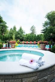 38 best pool ideas images on pinterest pool ideas backyard