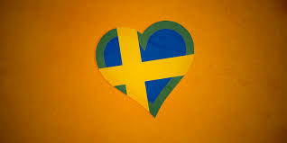 Flag Sweden I Called Sweden U0027s Official Phone Number And This Is What Happened