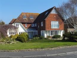 property for sale in folkestone or ashford smith woolley