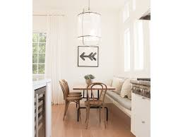 sensational idea for living room living room sheer curtain