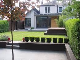The  Best City Gardens Ideas On Pinterest Small City Garden - Home gardens design