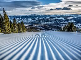 100 days until winter 2017 18 breckenridge