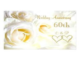 60th anniversary invitations 60th anniversary invitations 3954 in addition to 60th wedding