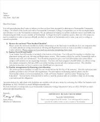 How Does College Acceptance Letter Look Like College Acceptance Letter Template Sle College Acceptance