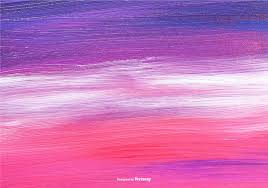 free vector purple grunge painted canvas texture 10761 my