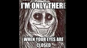 Creepy Memes - scary or funny memes youtube