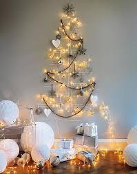 wall tree ideas 10 stylish alternatives to the
