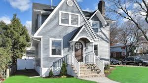 we buy houses we buy houses all over new jersey nj we buy