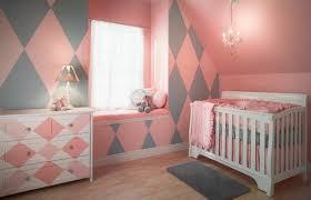 peindre chambre bébé décoration peinture chambre bebe fille 19 roubaix 11010454 gris