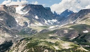 Montana National Parks images 31 day national park rv adventure national park trips media jpg