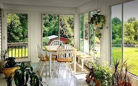 Patio Enclosures Nashville Tn by Nashville Replacement Windows Sunrooms Walk In Tubs Insulation