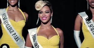 Beyonce Halloween Costumes Pretty Hurts