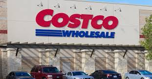 Tire Chains For Cars Costco 22 Surprising Facts About Costco Cheapism