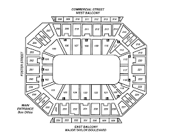 monster truck show worcester ma dcu center boston tickets schedule seating charts goldstar