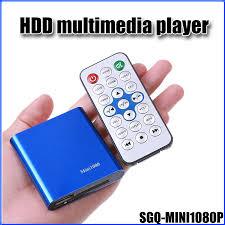 popular movies hdd buy cheap movies hdd lots from china movies hdd