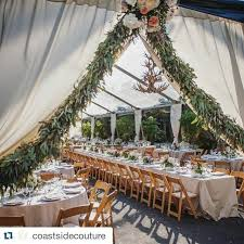 wedding event rentals 148 best classic images on tent tents and classic