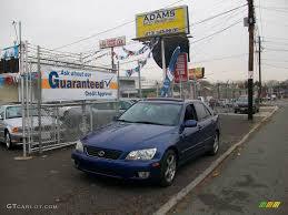 lexus is300 black 2002 intensa blue pearl lexus is 300 22588680 gtcarlot com