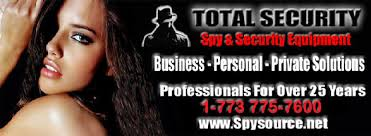 spy shop we sell spy equipment spy gear spy tools security