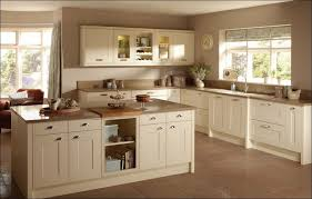 kitchen kitchen colors kitchen paint colors with light oak