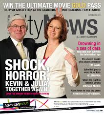 canberra citynews october 13 19 2011 by canberra citynews issuu