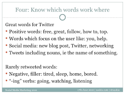 tweets that travel how to write viral copy