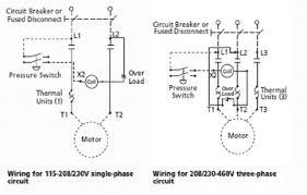 wiring diagram square d motor starter wiring diagram 480 to 120