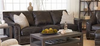 Klaussner Sofa Reviews Klaussner Home Furnishings Asheboro North Carolina