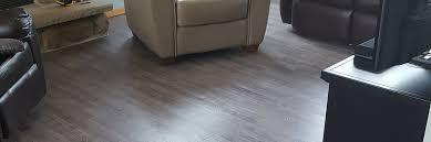 laminate flooring hubs flooring inc