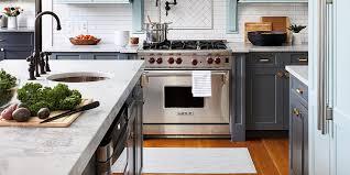 is renovating a kitchen worth it 11 common kitchen renovation mistakes to avoid martha stewart