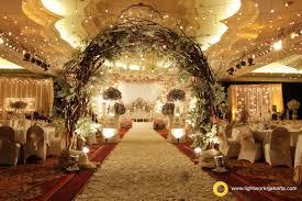 Wedding Reception Decorations Lights The Sparkling White Lightworks Fabulous Pinterest Wedding