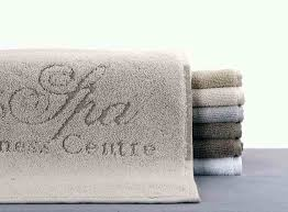 Spa Bath Mat Hotel U0026 Spa Textiles Manufacturers And Exporters