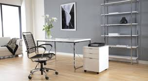 Home Office Furniture Collections by Automation Contemporary Office Furniture With Technology U2014 The