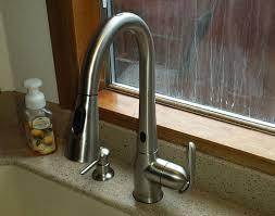 moen kitchen faucet cartridge replacement moen kitchen faucet cartridge 4000 best of moen motionsense