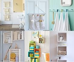 Small Bathroom Diy Ideas Diverting Boys Bedroom S Plus Diy Storage Ideas As Wells As