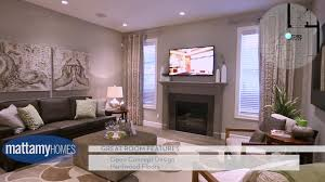 mattamy homes new homes for sale in calgary cityscape