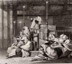 how much is a shofar oztorah archive how is a shofar ask the rabbi