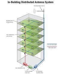 mickey baker wiring diagram diagram wiring diagrams for diy car