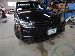 lexus of portland body shop acp auto body collision portland 10033 e burnside st portland