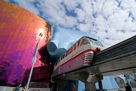 Hop On Hop Off Seattle Map by Top 25 Attractions Visit Seattle