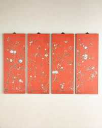Wall Decor Beautiful Coral Color Wall Decor Coral Color Wall - Coral color bedroom
