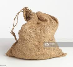 burlap sack stock photos and pictures getty images