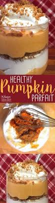 166 best thanksgiving recipes images on diets that