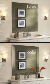 49 best mirrormate before and afters images on pinterest