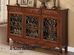 powell scroll console table walnut scroll console sofa hall foyer table cabinet powell furniture