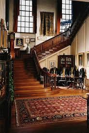 stately home interior glemham staircase glemham is an elizabethan stately