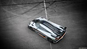 koenigsegg ghost one 1 koenigsegg one 1 wallpaper awesome 40 koenigsegg one wallpapers
